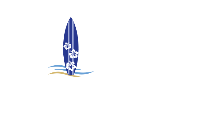 Brogden Orthodontics | Orthodontist Cary NC